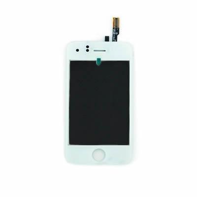 My Repair Store - iPods/iPhones | Repair your Device Today